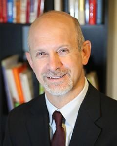 Dr. Erick Lauber pic